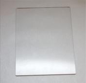 "Cheery Lynn Designs S116 ""C"" Plate for Cuttlebug Die Cutting Machine"
