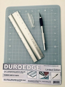 Crafters Cutting Kit