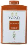 Yardley Sandalwood(250 G)