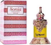 Rasasi Sonia Parfum - 15 Ml