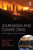 Journalism and Climate Crisis