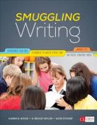 Smuggling Writing