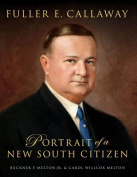 Fuller E. Callaway