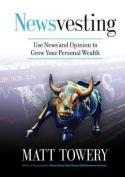 Newsvesting