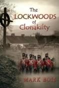 The Lockwoods of Clonakilty