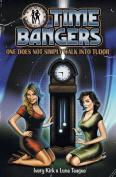 Timebangers, Vol. 1