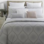 Oake Luminis Twin Comforter