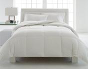 Hollander 300 Thread Count Beautyrest Arctic Fresh Down Comforter, Twin