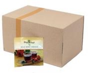 Wild Berry Hibiscus Herbal Tea, Mighty Leaf Tea