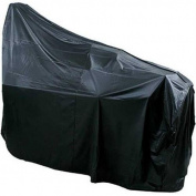 Char-Broil 4784960 Heavy Duty XL Smoker Cover