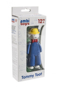 Ambi Toys Tommy Toot Toy