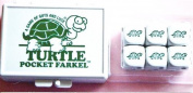 Turtle Farkel