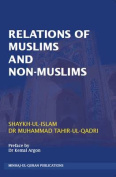 Relations of Muslims and Non-Muslims