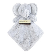 Koala Baby Grey Elephant Plush Security Blanket by Koala Baby