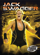 Jack Swagger (Torque Books
