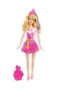 Disney Princess Bath Sleeping Beauty Doll