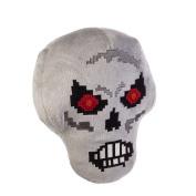Terraria Skeletron Prime Feature Plush Toy