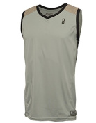 POINT 3 DRYV Uniform Youth Basketball Jersey