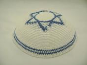 Kippah A knit cap 17 cm