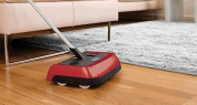 EWBank - Evo 3 Manual Carpet Sweeper