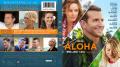 Aloha [Region B] [Blu-ray]