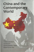 China and the Contemporary World