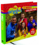 A Wiggly Collection