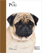 Pug: Best of Breed