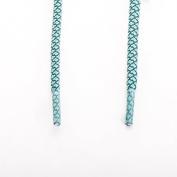 Reflective Rope Shoe Laces - Flash
