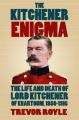 The Kitchener Enigma