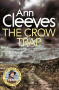 The Crow Trap (Vera Stanhope)