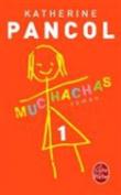 Muchachas 1 [FRE]