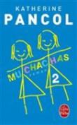 Muchachas 2 [FRE]