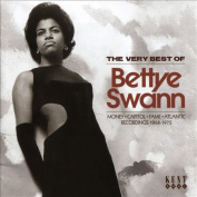 The Very Best of Bettye Swann, 1964-1975 *