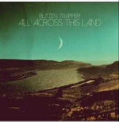All Across This Land [Digipak] *