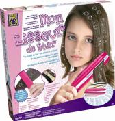 Chic Designs Hair Salon