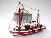 Fishing Magician Starter Boat Kit