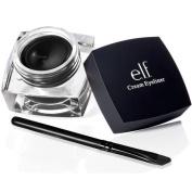 E.L.F. - Cream Eyeliner - Black