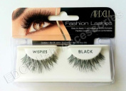 "ARDELL Fashion & Accent Eyelashes 100% Human Hair *""WISPIES*"" *SPECIAL OFFER*"