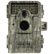 Moultrie M-880i Infrared 8mp No-Glow Camera MO Bottomland