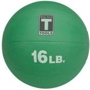 Body-Solid Tools Medicine Ball