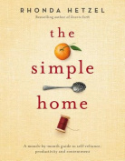 The Simple Home,
