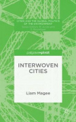 Interwoven Cities