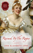 THE VISCOUNT'S BRIDE/LORD ROTHAM'S WAGER