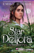 Two Moons (Star of Deltora)
