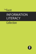 The Facet Information Literacy Collection