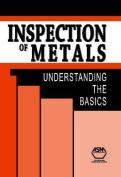 Inspection of Metals