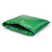 Dekorra Green Insulated Pouch 602-GN 60cm L x 60cm H