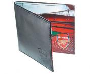 Arsenal FC Wallet