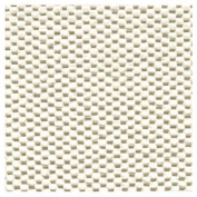 Contact 05F-187914-06 1.5m X 46cm White Extra Grip Liner